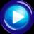 深蓝影视盒 v2.0