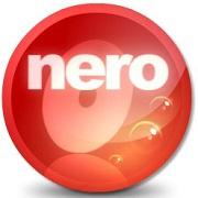 NeroDigital v10.0.11100