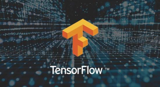 """谷歌TensorFlow 2.0更新:改进""""开箱即用""""的性能"""