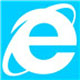IE10(Internet Explorer 10)SP1 64位