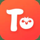 番茄社区给生活加点色