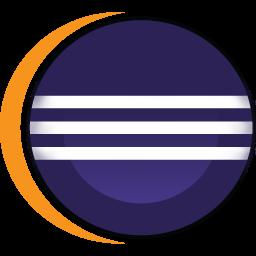 Eclipse免安装版 v4.7.2