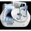 格式工厂免费版 v4.5.5.0
