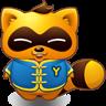 YY语音 v8.48.0.0