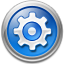 驱动人生2010 v7.1.21.68