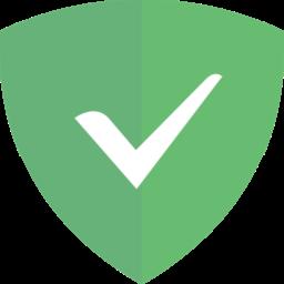 adguard广告拦截专家 v6.4