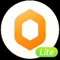 腾讯柠檬清理 v1.1.1