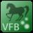 VisualFreeBasic可视化编程环境 v3.9.6