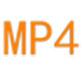 小叶视频转MP4工具 v8.8.1