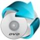 AnyMP4 DVD Copy v3.1.28