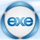 Gilisoft EXE Lock v5.3.0