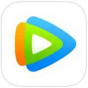 腾讯视频 v10.20.4142.0
