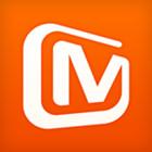 芒果TV v6.1.3
