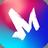 米亚圆桌 v1.0.0.8
