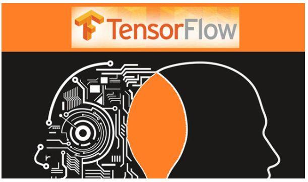 linux下安装tensorflow简单教程
