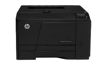 惠普m251n打印机驱动 v15.0.15188.1774