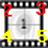 度彩四分屏伪原创视频专用批量编辑器 v9.1.0.0