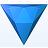 HitFilm Pro(电影编辑软件) v9.1.8023免费版