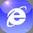 薏米浏览器 v2.0.1.8