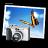 media tools(图片处理软件) v1.0
