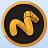 MODO 12(3D建模软件) v12.2.1