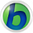 Babylon Pro(翻译软件) v11.0.0.29