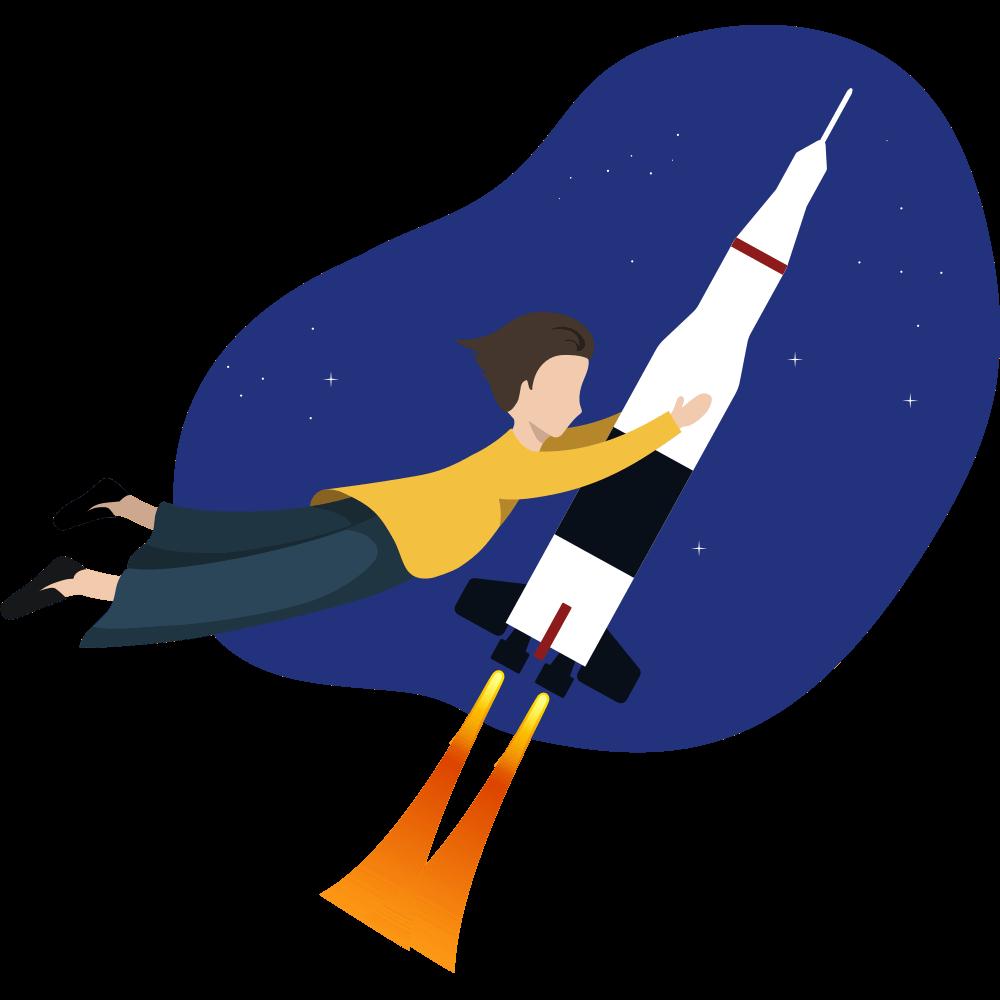 海鹦puffin浏览器 v7.8.1