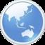 世界之窗浏览器 v7.0.0.108