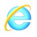 IE9浏览器 v9.0.8112