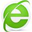 360安全浏览器 v10.0.1472.0