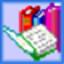 caj阅读器(CAJViewer) v7.2.113.0