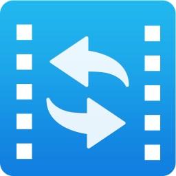 mp4电影格式转换器 v3.0