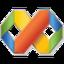 Visual Basic v6.0