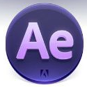 Adobe After Effects v7.0