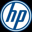 HP惠普打印机即插即用驱动 v7.0