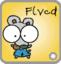 硕鼠FLV视频下载器 v0.4.8.1