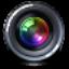 摄像头录像大师 v11.60