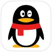 腾讯QQ正式版 v9.0.6.24044