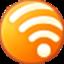 猎豹免费WIFI v5.1.9062.2