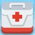 360急救箱(360系统急救箱) WinPE版 v5.1.64.1210