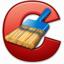 CCleaner v5.44.6575
