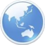 世界之窗浏览器正式版 v7.0