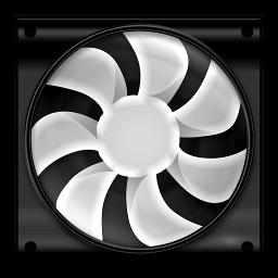 SpeedFan v4.39.0.258