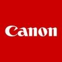 Canon佳能LBP2900激光打印机驱动 v3.30