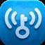 WiFi万能钥匙v2.0.8.0