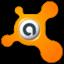 avast v9.0.2005
