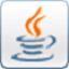 Sun Java SE Development Kit (JDK) v8.0