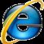 IE8 Internet Explorer8 for Vista/Win7 MSN