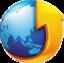 腾讯TT浏览器 v4.8