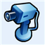 万能摄像头驱动 v2011.3